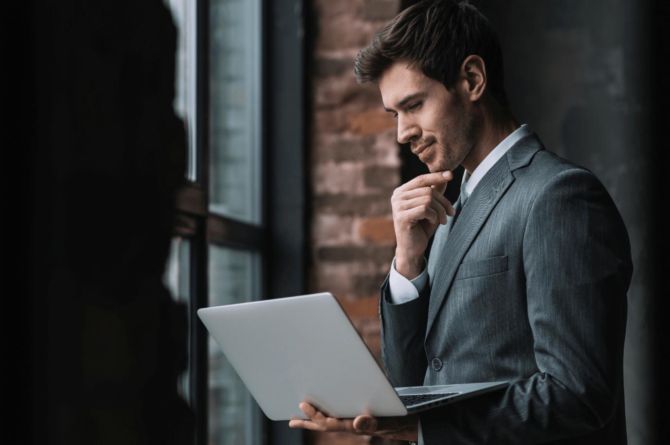 Apelul micilor antreprenori