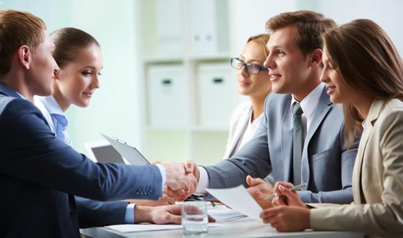 Money.ro: Numai 3,4% dintre şomeri au urmat forme de pregătire profesională