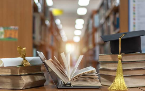 Best Smart Consulting lansează Bursele Junior Academy