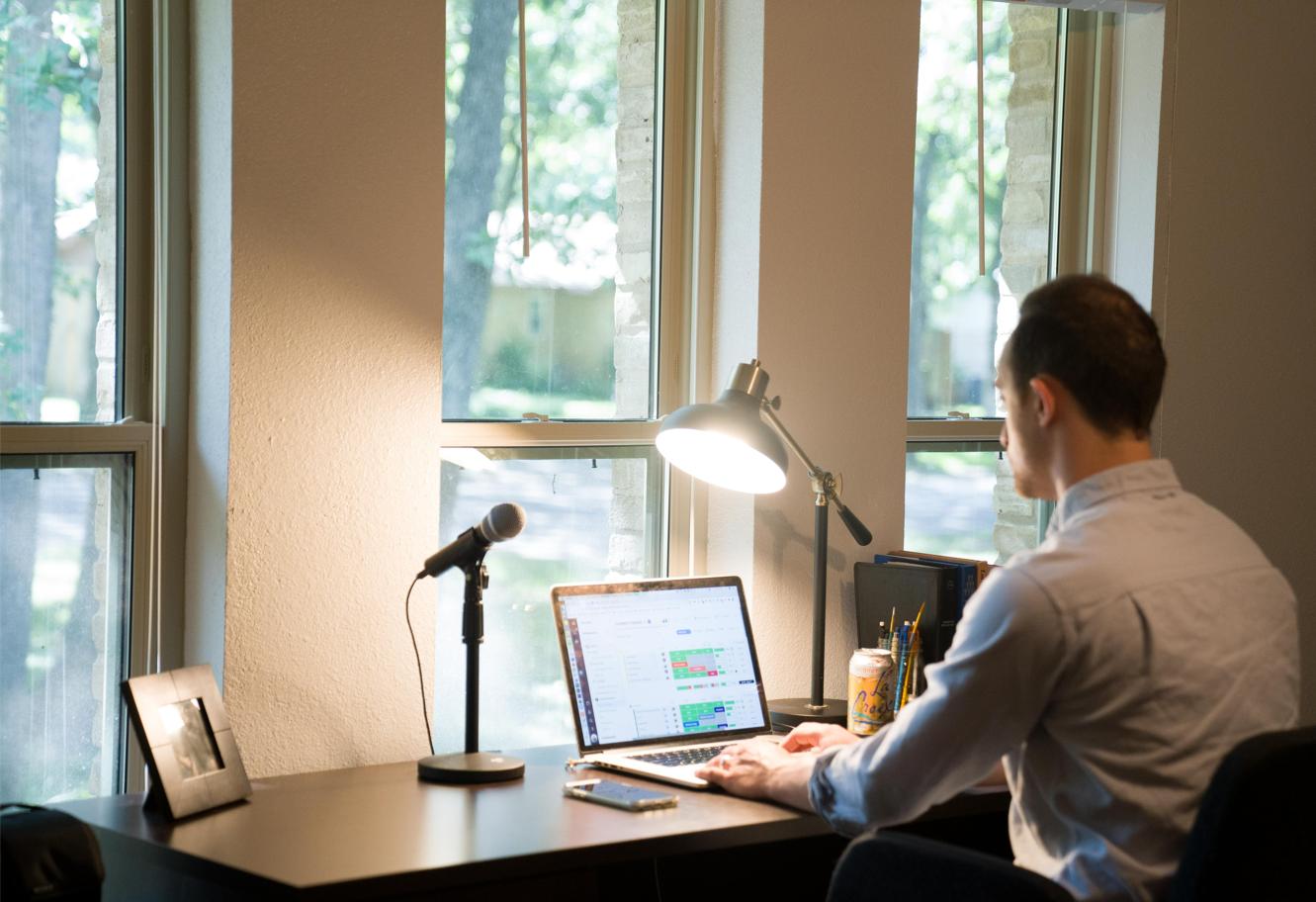 Digital HR. Platforma online unde înveți, gratuit, cum să ai un job mai bun
