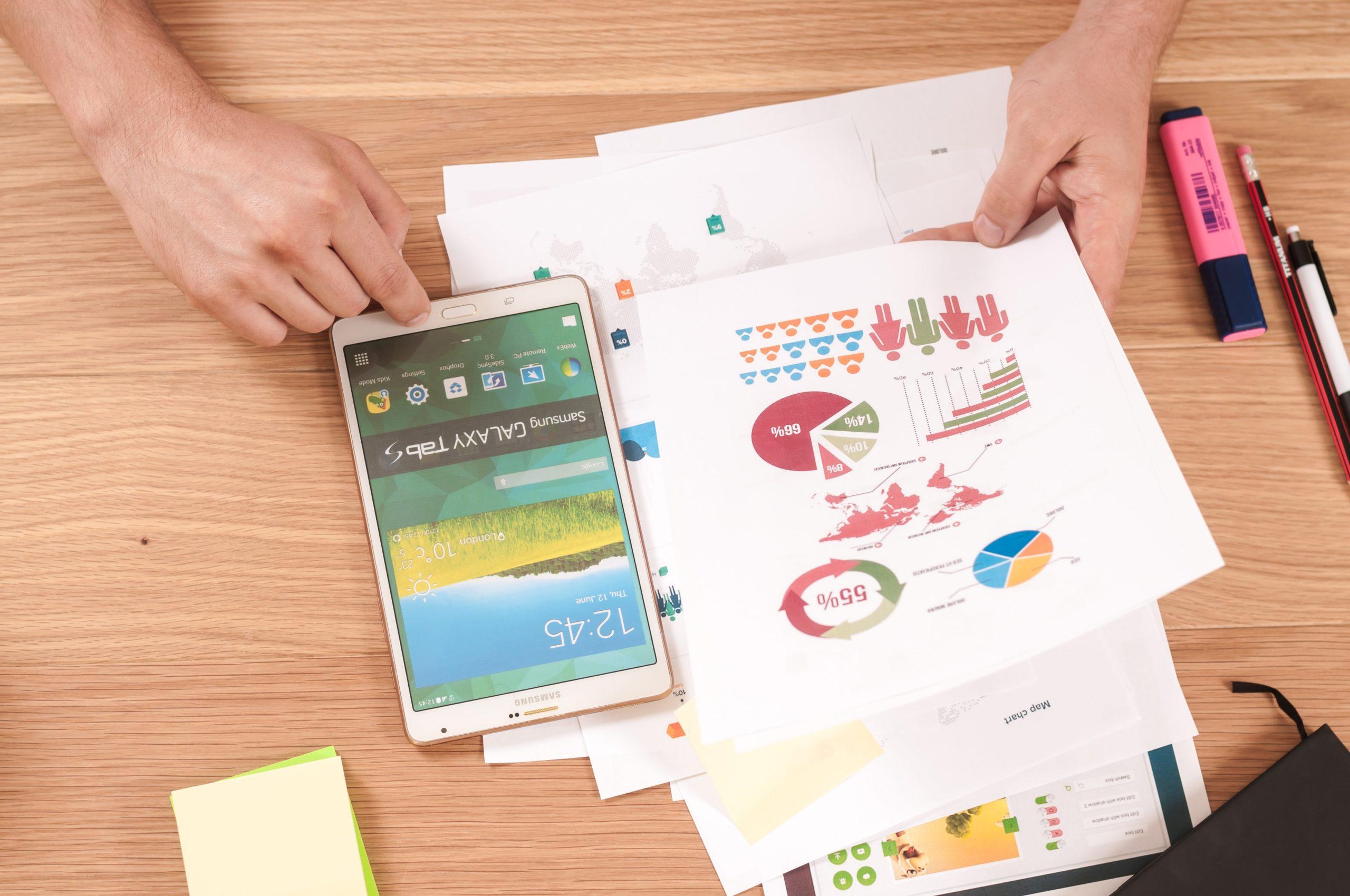 Vrei să îți deschizi un business? Învață gratuit despre finanțarea afacerii și elaborarea planului de afaceri!